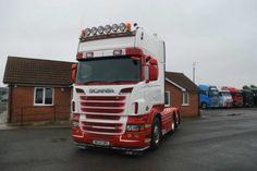 New & Used trucks for sale - Moody International Scania Specialists Used Trucks For Sale, Best Tyres, Sale Promotion, Tractors, Socialism, Trucks