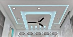 6 Serene Tips AND Tricks: False Ceiling Bedroom Galleries false ceiling office modern.False Ceiling Hall Foyers l shaped false ceiling design.L Shaped False Ceiling Design. False Ceiling For Hall, Simple False Ceiling Design, House Ceiling Design, Ceiling Design Living Room, False Ceiling Living Room, Bedroom False Ceiling Design, Living Room Designs, Fall Ceiling Designs Bedroom, Bedroom Pop Design
