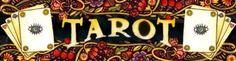Tarot tarotistas y videntes en Valdetorres de jarama Madrid: marca el numero:  34 932995463