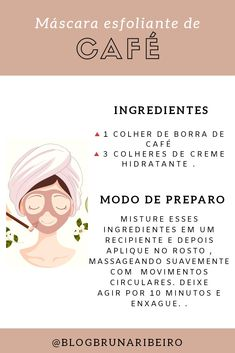 Skin Care Routine For Teens, Beauty Care Routine, Oil Face Wash, Essential Oils For Face, Skin Care Spa, Skin Food, Tips Belleza, Facial Care, Face Skin