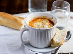 hearty lasagna soup for a delicious fall meal ohsweetbasil.com