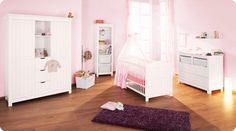 #rosa #kinderzimmer #idee #baby Spielzimmer, Kinderzimmer Ideen