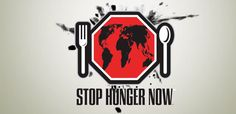 Summary: To end world hunger by providing food & aid to those in need.