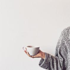 Coffee anyone? Happy Hump Day!