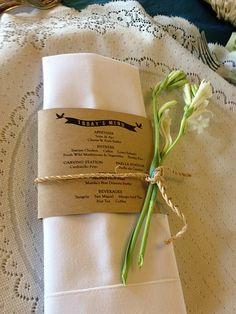 Handwoven linens from Vigan and Bukidnon Wedding Set Up, Wedding Details, Wedding Themes, Wedding Ideas, Filipiniana Wedding, Carving Station, Vigan, Golden Anniversary, Mamas And Papas