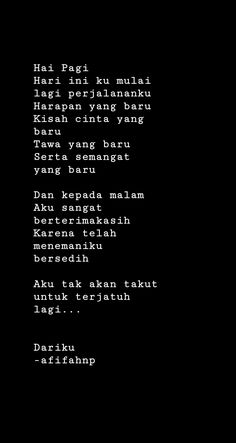 Story Quotes, Book Quotes, Me Quotes, Qoutes, Cinta Quotes, Quotes Galau, Drama Quotes, Self Reminder, Quotes Indonesia