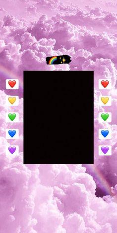 Iphone Wallpaper Music, Cute Emoji Wallpaper, Iphone Wallpaper Tumblr Aesthetic, Birthday Captions Instagram, Birthday Post Instagram, Happy Birthday Posters, Happy Birthday Wallpaper, Birthday Collage, Happy Birthday Template