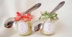 Madrinhas de casamento merecem presentes especiais; veja 35 sugestões - BOL Fotos - BOL BOL