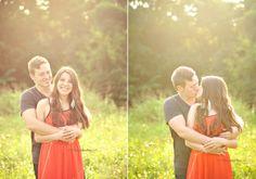 Engagement Photos, Wedding Photography Copyright of Tori Wharton Photography www.toriwharton.com