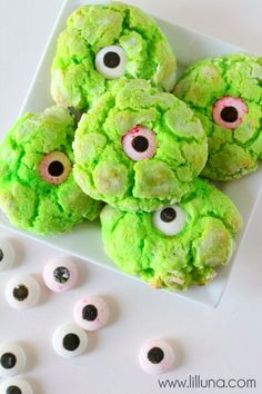 Top 5 Pins: Halloween Crafts and Treats | HelloSociety Blog