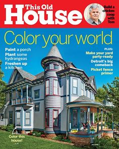super cheap magazine subscriptions 352 a year ends 810 cheap magazine subscriptions cheap magazines and christmas gifts - Houses Magazine Subscription