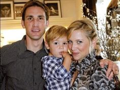 1000+ images about Jcaps on Pinterest | Jessica capshaw ...
