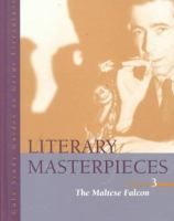 The Maltese Falcon by Richard Layman