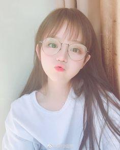 Images Of Luan Mu Xibao Based On Ulzzangs Pinned By ♡그것을 공유하십시. Cute Japanese Girl, Cute Korean Girl, Cute Asian Girls, Beautiful Asian Girls, Pretty Asian, Cute Girls, Girl Korea, Asia Girl, Uzzlang Girl