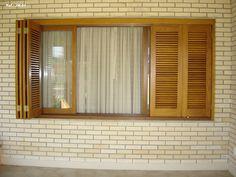 Escolha a janela ideal para sua casa com estas dicas | Porta e Janela - Esquadrias Porto Alegre