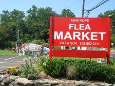 Craft Fairs In Bucks County Pa