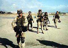 Delta Force in Mogadishu, Somalia Mogadishu 1993, Battle Of Mogadishu, Military Love, Army Love, Us Army Delta Force, Black Hawk Down, Military Pictures, Modern Warfare, Special Forces