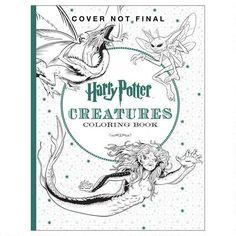 Disney Adult Coloring Books