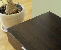 Veredelt mit ADLER Butcher Block Cutting Board, Planter Pots, Kitchen, Eagle, Timber Wood, Cooking, Kitchens, Cuisine, Cucina