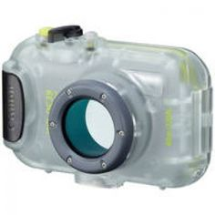 Fumfie provides the best prices on Digital SLR Cameras and Camcorders anywhere!...Price - 1-FiKc0sSr
