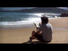 Film duchů - YouTube Video Film, Films, Movies, Cinema, Bible, Videos, Youtube, Music, Biblia
