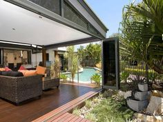 houses for outdoor living - Google Search