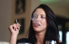 Smoking Cessation Methods - Which Is Right for You?