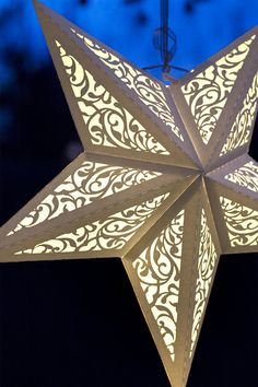 Hey, I found this really awesome Etsy listing at https://www.etsy.com/listing/252984184/new-paper-star-lantern-w-flourishes-svg