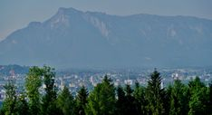 The World's Largest Travel Site Worlds Largest, Austria, Europe, Mountains, Nature, Travel, Tours, Naturaleza, Viajes