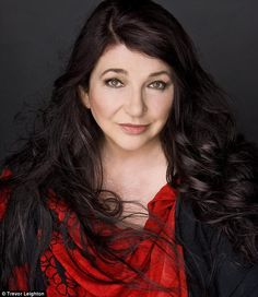 Kate Bush has announced a London tour - 35 years after she retired WHAAAAAAAAAATTTTTTTTTTTTTTTTTTTTTTTTTTTTTTTTTYTY