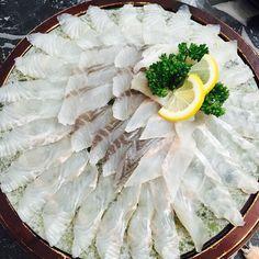#hweh #koreanrestaurant #koreanfood #rawfish #sashimi #yum  It comes with lots lots and lots of other side dishes  #awesome #korea #koreanfood #food #foodie #foodstagram #instafood #instagood #foodporn #foodgasm #yummy #chewy #fish #먹스타그램 #냠스타그램 #맛스타그램 #먹방 #맛집 #맛집탐방 #냠냠 #향남맛집 #변산횟집 #회 #횟집  Yum-korea.com / #yumkorea on facebook by yum.korea