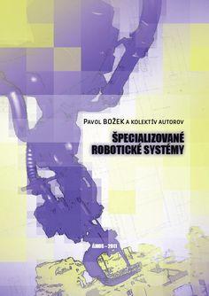 Špecializované robotické systémy