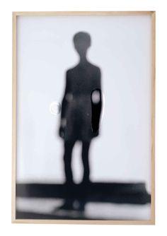 Chen Shun-Chu, Figure  #art #photograph #blurry