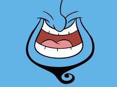 Disney Diy, Disney Crafts, Disney Land, Mouth Mask Design, Disney Couple Shirts, Chibi, Cool Masks, Fandom Outfits, Cartoon Faces