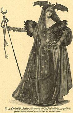 Cowboy — A Victorian Fancy Dress Ball: Popular Costumes of.Arcane Cowboy — A Victorian Fancy Dress Ball: Popular Costumes of. Vintage Witch, Vintage Art, Vintage Photos, Vintage Cartoon, Unique Vintage, Historical Costume, Historical Clothing, Victorian Fancy Dress, Arte Punk