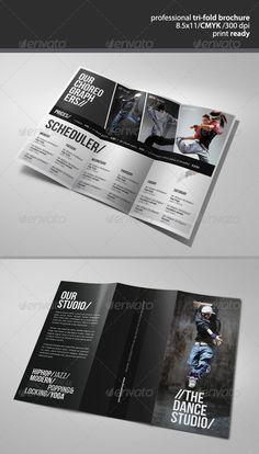 100 free premium brochure templates photoshop psd indesign ai download designsmag