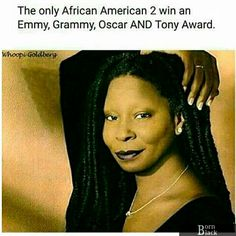 New Ideas For Black History Facts Culture African Americans African History, Women In History, Art History, Black Power, Black Girls Rock, Black Girl Magic, Cultures Du Monde, By Any Means Necessary, Black History Facts