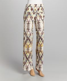 the perfect plaid pants (Zara) | style - inspiration FW 2012/2013 ...