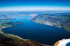 Schweiz, Zugersee, 2015 Switzerland, River, Outdoor, Beautiful, Zug, Outdoors, Outdoor Living, Garden, Rivers