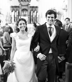 321 Me caso | Ideas e inspiraciones para hacer realidad el sueño de una boda diferente