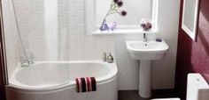 banheira-para-banheiro