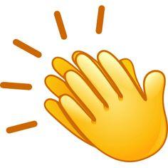 Smiley Emoji, Hand Emoji, Kiss Emoji, Love Smiley, Emoji Love, Cute Emoji, Symbols Emoticons, Emoji Symbols, Emoticon Faces