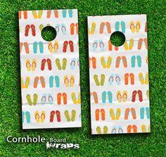 cornhole boards designs   Cornhole Board Wraps Page 3   Design Skinz, INC.