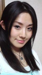 http://ameblo.jp/shirasu-keiko/