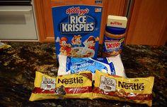 Peanut Butter Bon Bons by From Valerie's Kitchen, via Flickr