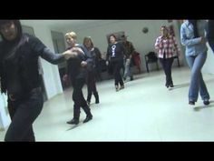 Trashy Women Country Dance, Dancing, Exercise, Woman, Couples, Health, Fictional Characters, Ejercicio, Dance