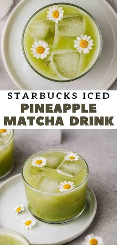 Top Recipes, Amazing Recipes, Delicious Recipes, Tasty, Yummy Food, Healthy Recipes, Fruit Drinks, Healthy Drinks, Beverages