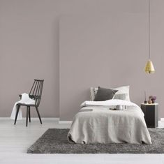Wall Colors, Paint Colors, Walk In Closet, Home And Garden, Flooring, How To Plan, Interior Design, Bedroom, Painting