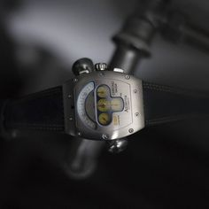 Introducing the BALL Roadmaster Skipper, a tool watch that equips sea-faring explorers with high practicality, robust material and bright luminosity. Fine Jewelry, Jewelry Making, Luxury Watches, Diamond Engagement Rings, Badass, Jewelry Watches, Men's Fashion, Bright, Personalized Items