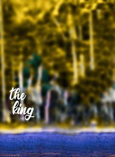 the king cb background hd - CB Editz - CB Background Stock Desktop Background Pictures, Portrait Background, Blur Background Photography, Photo Background Images Hd, Photo Background Editor, Background Wallpaper For Photoshop, Studio Background Images, Picsart Background, Editing Background